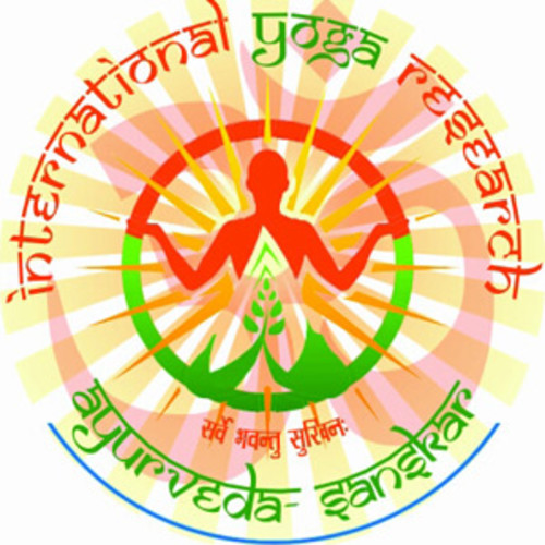 International Yoga Therapy Allowance, Pitampura | UrbanClap Partner Studio