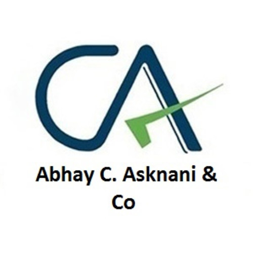 Abhay C. Asknani & Co.