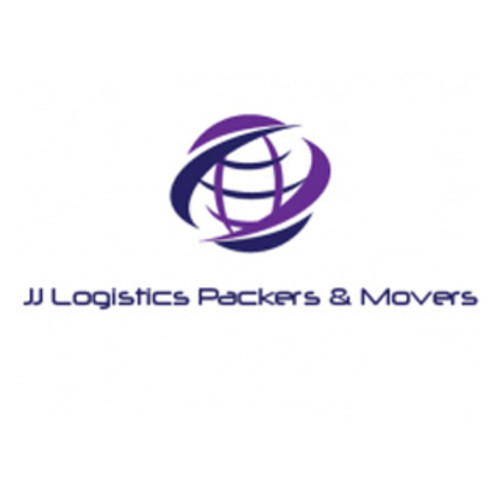 JJ Logistics Packers & Movers