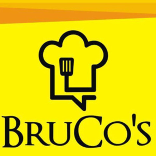BruCo's - Happiness Is Homemade