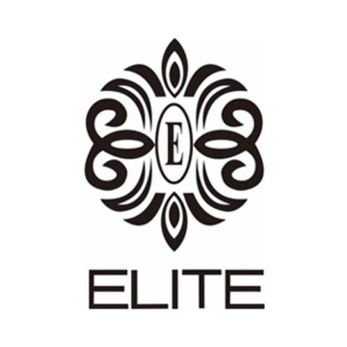 Elite Event Management