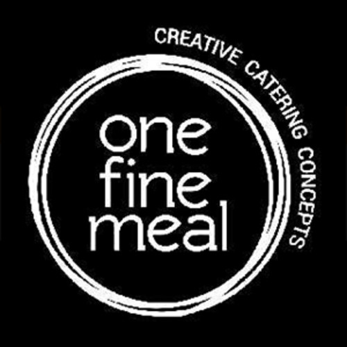 One Fine Meal