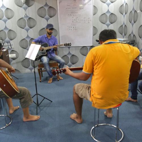 Mayur Vihar Phase-1 | UrbanClap Studio