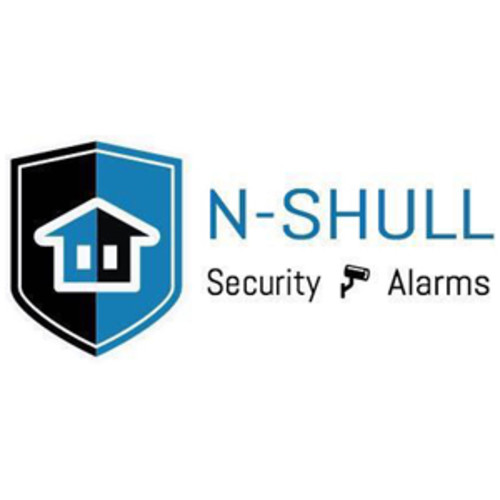 N-SHULL SECURITY & ALARMS
