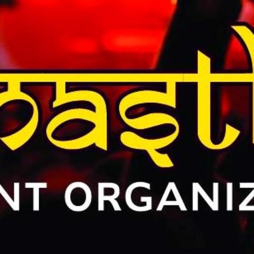 Masth Event Organizers