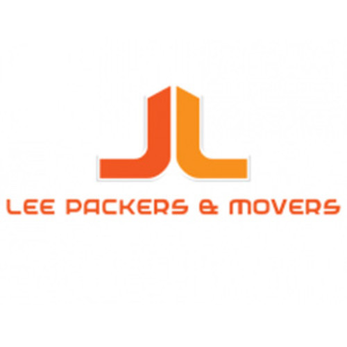 Lee Packers and Movers