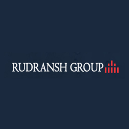 Rudransh Group