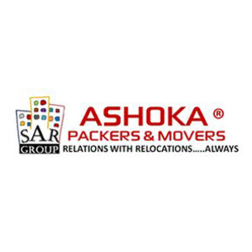 Ashoka Packers & Movers