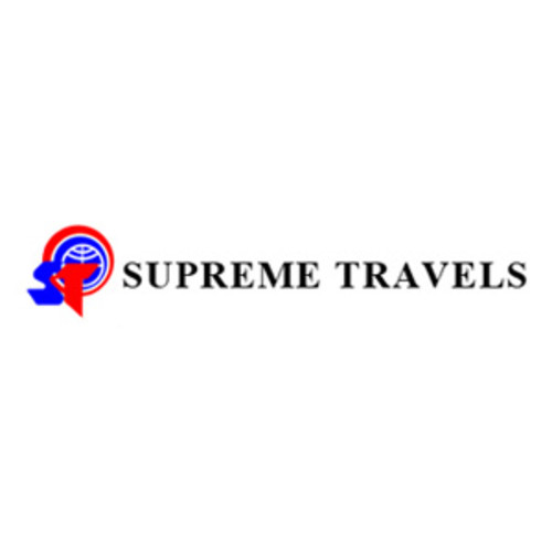 Supreme Tours and Travels