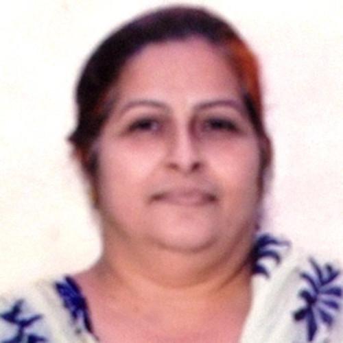 Rita Kohli