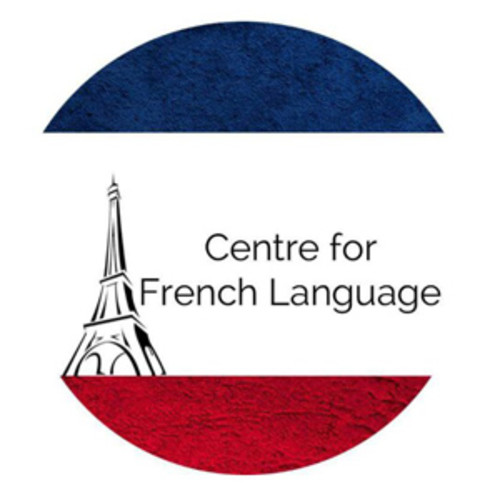 Centre For French Language