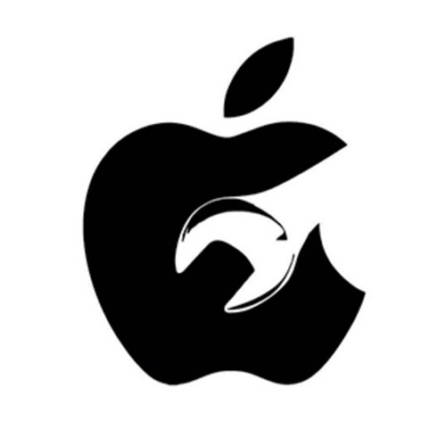 AppleTech Repair and Services