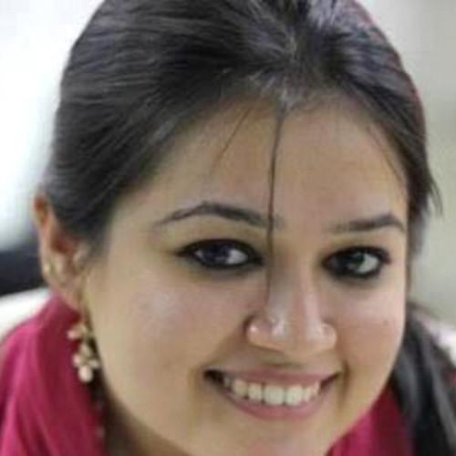 Diksha Dua
