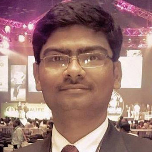 Sumith Agarwal