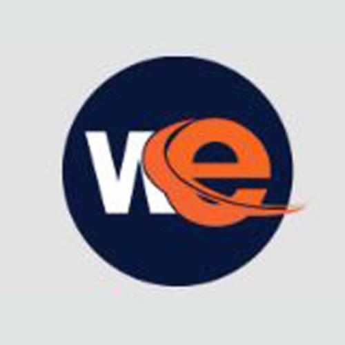 Webentic Services