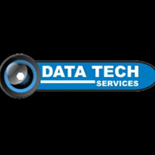 Data Tech Services