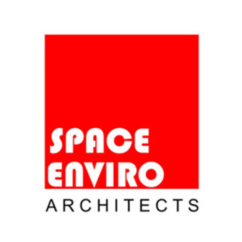 Space Enviro Architects