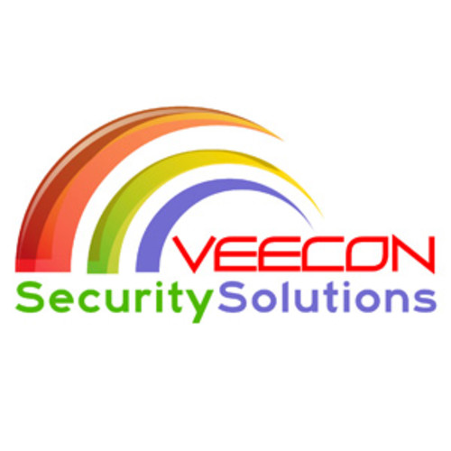 Veecon Security Solution