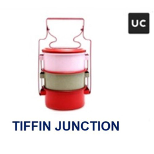 Tiffin Junction - 9205254631