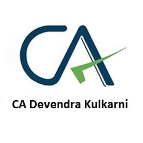 Devendra Kulkarni