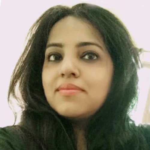 Niti Makol
