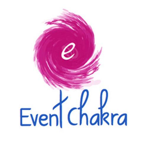 Event Chakra