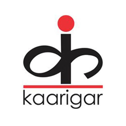 Kaarigar Interiors & Contracting