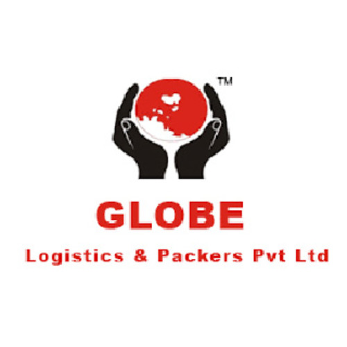Globe Movers Packers