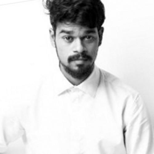 Abhishek Satyarthi Photography