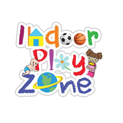 Indoor Play Zone