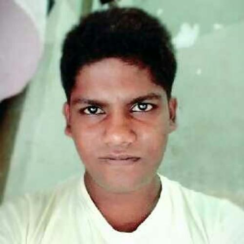 Saurav Group Tutions