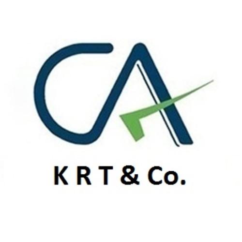 K R T & Co.
