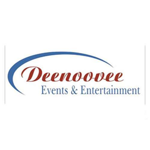 Deenoovee Events & Entertainment