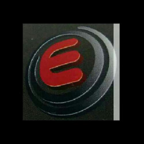 Eoan Technologies