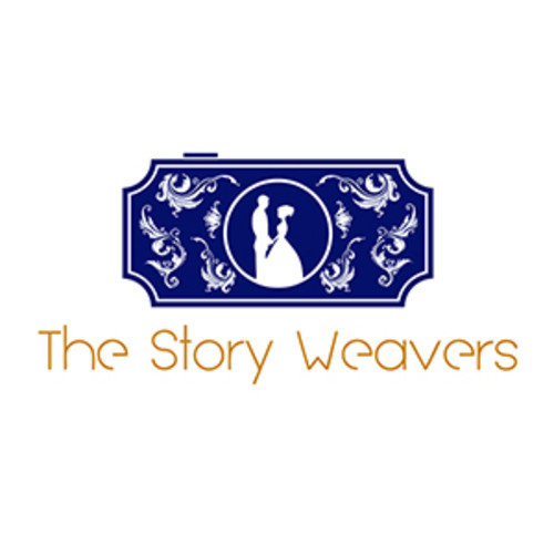 The Story Weavers