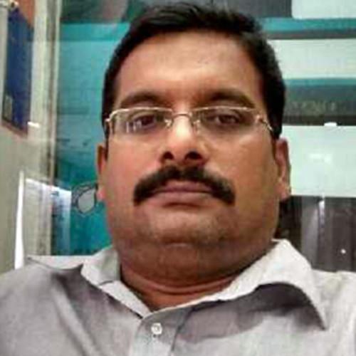 Sri Sai Engineers