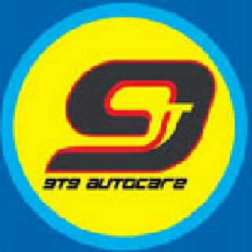 9T9 Autocare