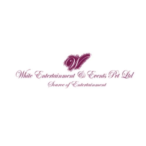 White Entertainment