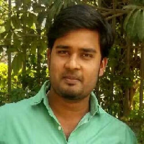 Sumanjit