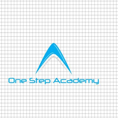 One Step Academy