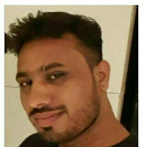 Parekh Bhavin Gunvantlal