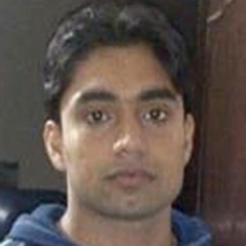 Ankur Verma