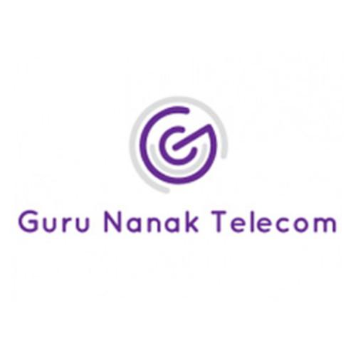 Guru Nanak Telecom