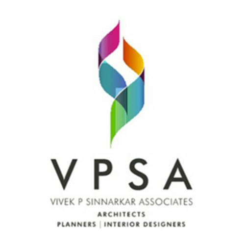 V.P.S.A.