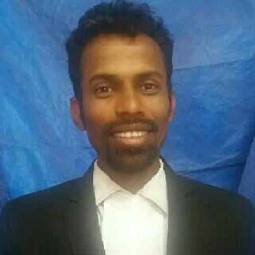 Shankar Parab