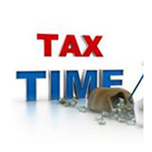 Tax-O- World Consultancy