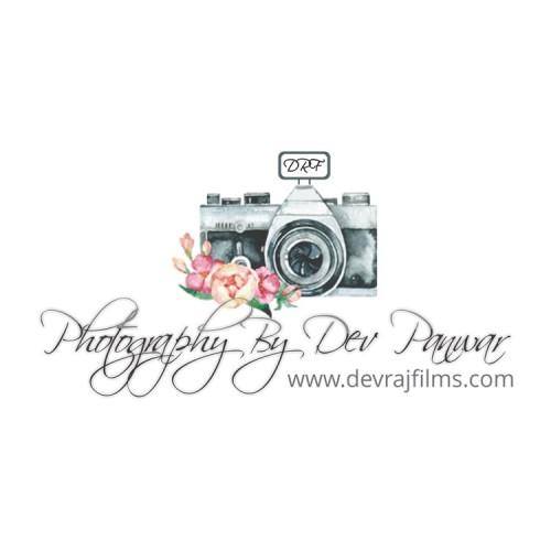 DEV RAJ FILMS & PHOTOGRAPHY