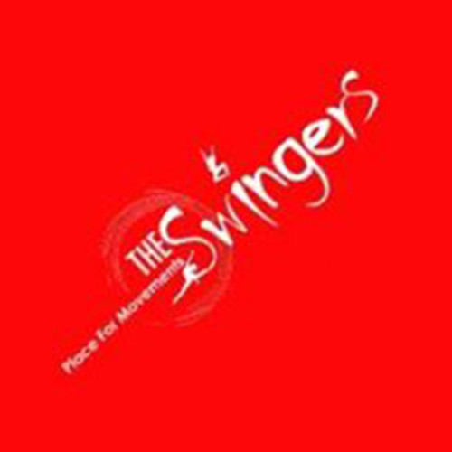 The Swingers Dance Studio