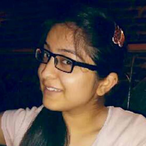 Jasmeet Kaur Chawla