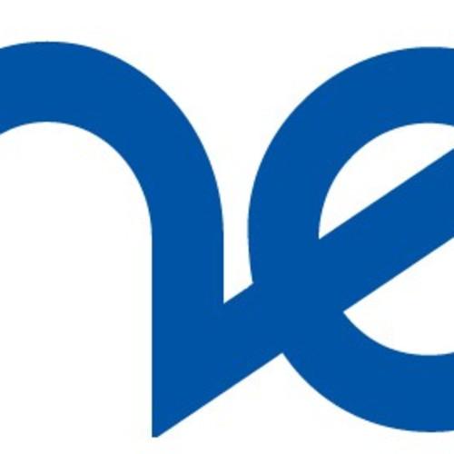 Nest Electronics